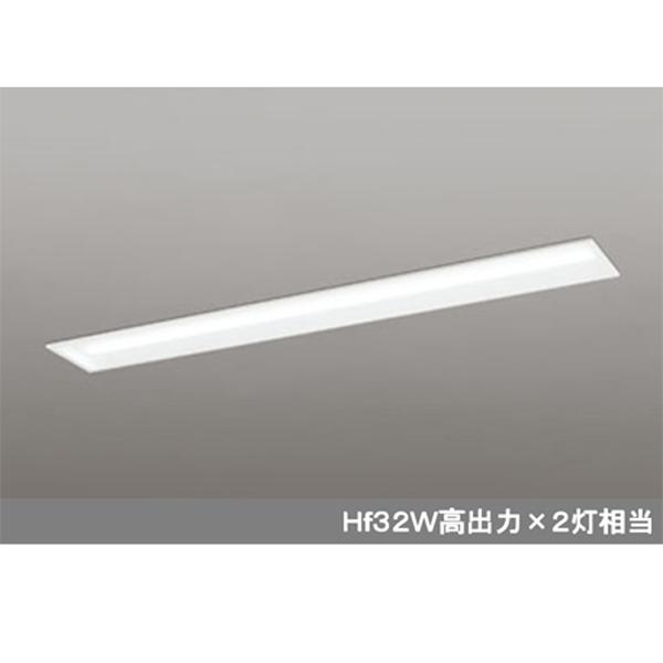 XD504008B6A オーデリック 新作 人気 ベースライト LEDユニット型 キャンペーンもお見逃しなく odelic