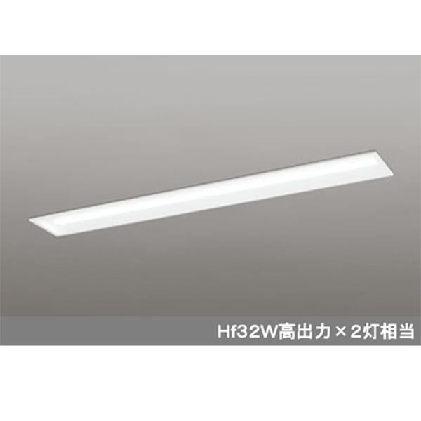 XD504008B6B 新作製品 世界最高品質人気 オーデリック ベースライト LEDユニット型 おしゃれ odelic