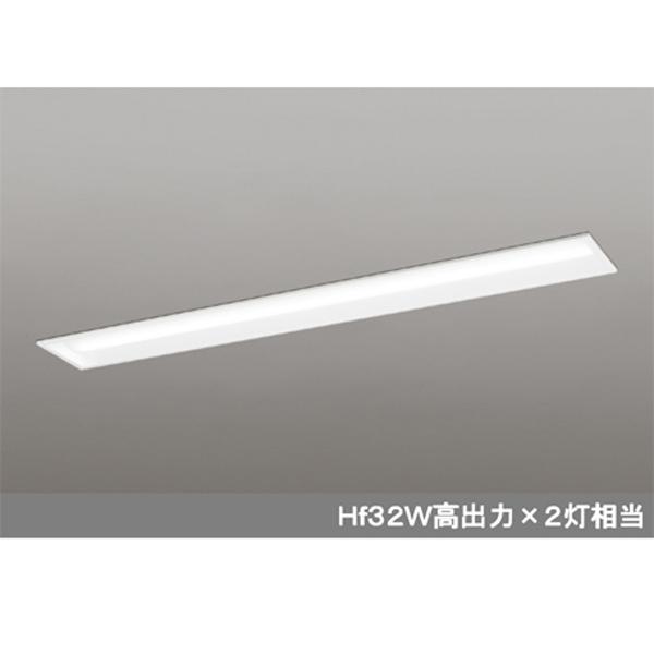 XD504008B6C オーデリック 期間限定特価品 期間限定送料無料 ベースライト LEDユニット型 odelic