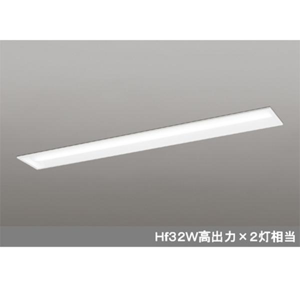 XD504008B6D 売り込み オーデリック 与え ベースライト odelic LEDユニット型