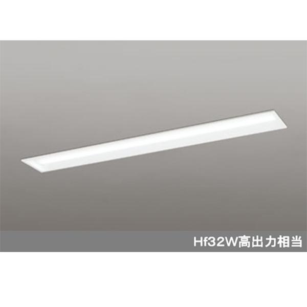 【XD504008P5B】オーデリック ベースライト LEDユニット型 【odelic】