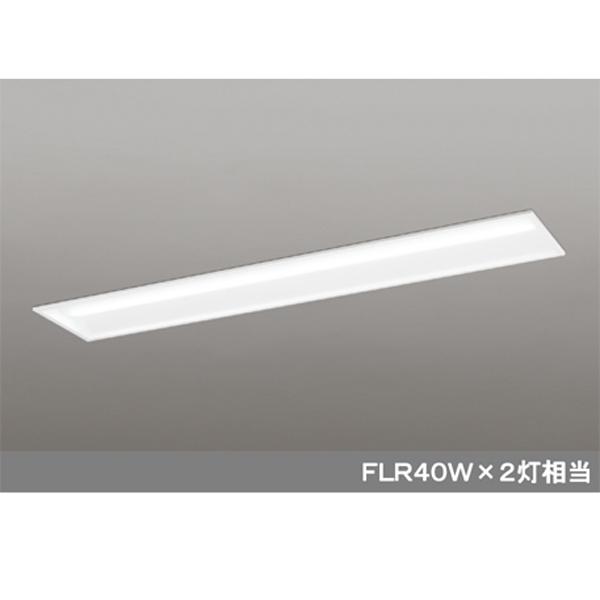 大きい割引 【XD504002P2D LEDユニット型】オーデリック ベースライト ベースライト LEDユニット型【odelic【odelic】】, バラエティハウス:4025e6d7 --- maalem-group.com