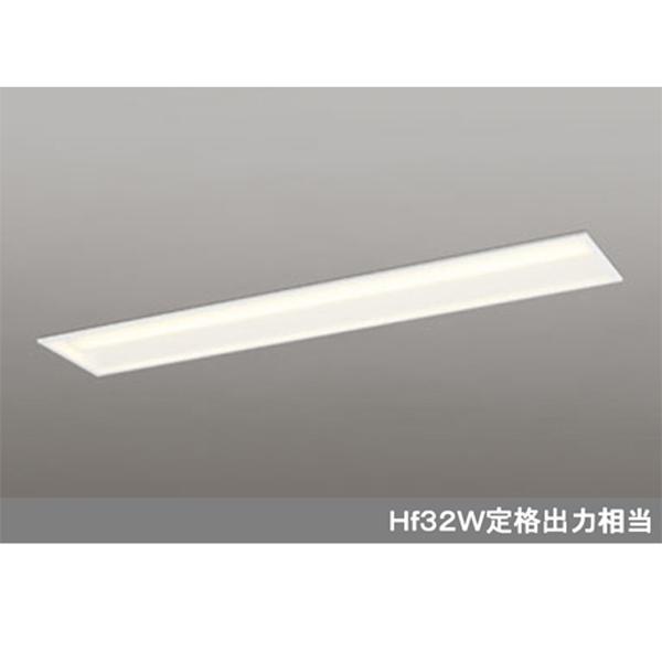 【XD504002P3E】オーデリック ベースライト LEDユニット型 【odelic】