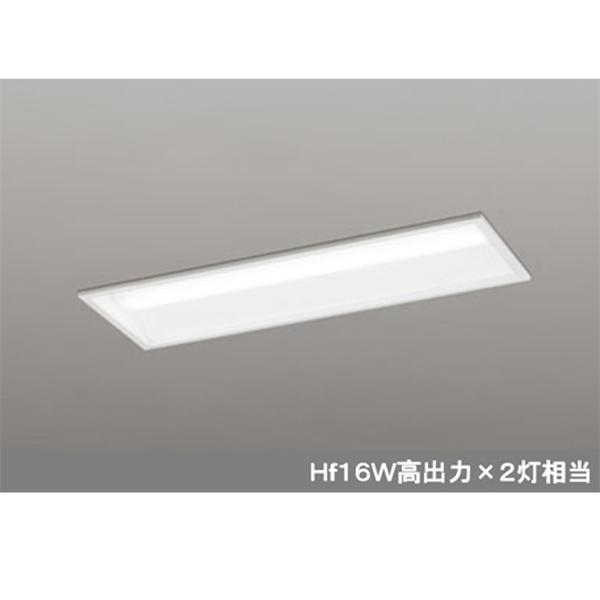 高品質 【XD504001P4A【odelic】】オーデリック【XD504001P4A】オーデリック ベースライト LEDユニット型【odelic ベースライト】, アクセサリーギフトのTYS:275e3d07 --- polikem.com.co