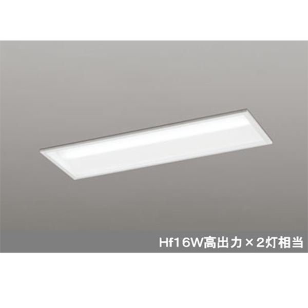 【上品】 【XD504001P4B LEDユニット型】オーデリック【odelic】 ベースライト LEDユニット型 ベースライト【odelic】, 独創的:9fc2fe72 --- polikem.com.co