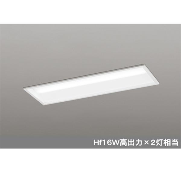 人気 【XD504001P4D】オーデリック LEDユニット型 ベースライト LEDユニット型【odelic】 ベースライト【odelic】, メジャーアメフト即納店SELECTION:af4e4073 --- polikem.com.co