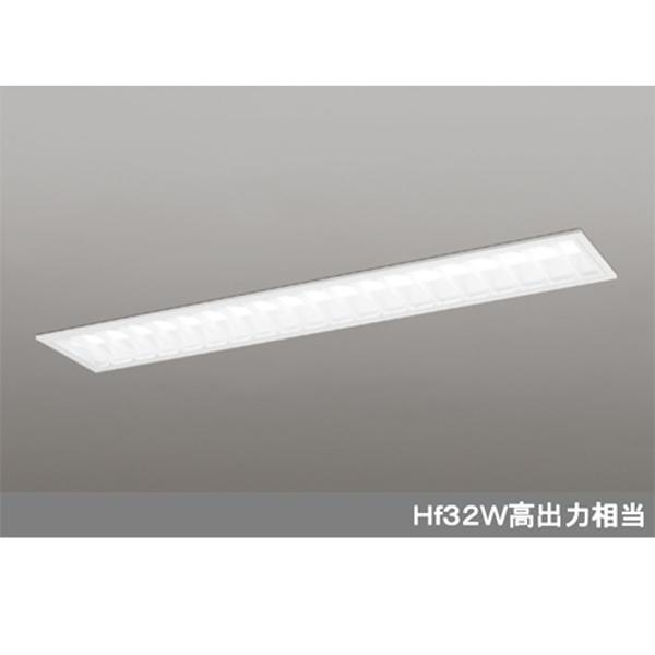 【XD504005P5C】オーデリック ベースライト LEDユニット型 【odelic】