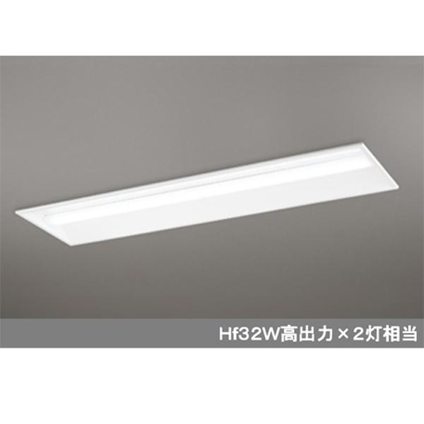 【XD504011P6A】オーデリック ベースライト LEDユニット型 【odelic】