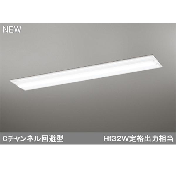 最愛 【XD504020P3C】オーデリック LEDユニット型 ベースライト【XD504020P3C】オーデリック LEDユニット型 ベースライト【odelic】, 特別オファー:f4e5df95 --- polikem.com.co