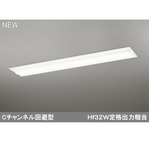 買得 【XD504020P3E】オーデリック ベースライト LEDユニット型【XD504020P3E】オーデリック LEDユニット型【odelic ベースライト】, 久世町:8a1b89a7 --- polikem.com.co