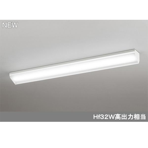 【XL501042B5B】オーデリック ベースライト LEDユニット型 【odelic】