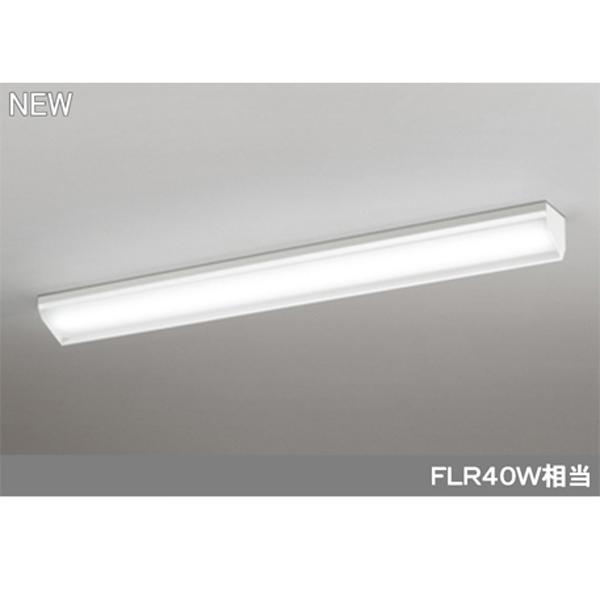 【XL501042P1C】オーデリック ベースライト LEDユニット型 【odelic】