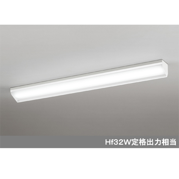 【XL501042P3C】オーデリック ベースライト LEDユニット型 【odelic】