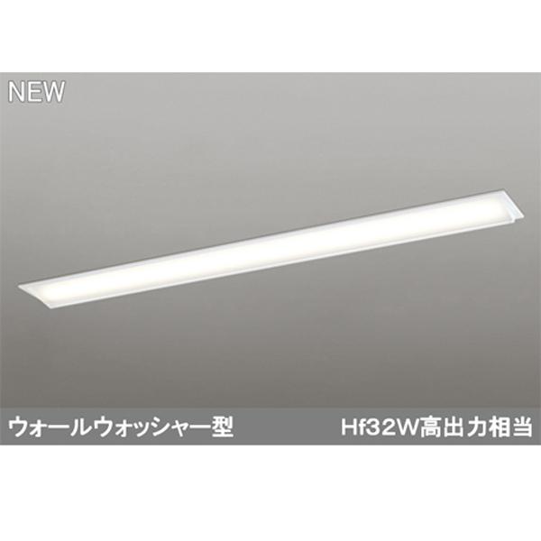【XD504017B5E】オーデリック ベースライト LEDユニット型 【odelic】