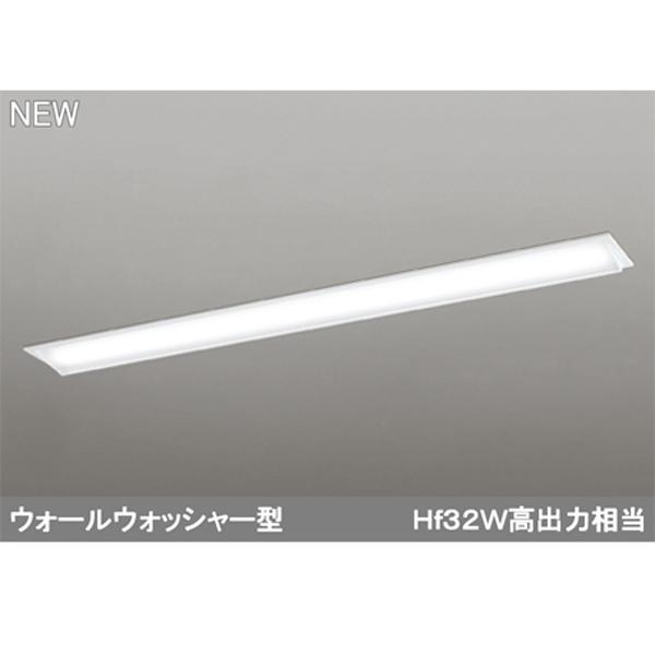 【XD504017P5A】オーデリック ベースライト LEDユニット型 【odelic】