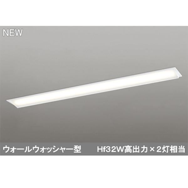 【XD504017P6E】オーデリック ベースライト LEDユニット型 【odelic】