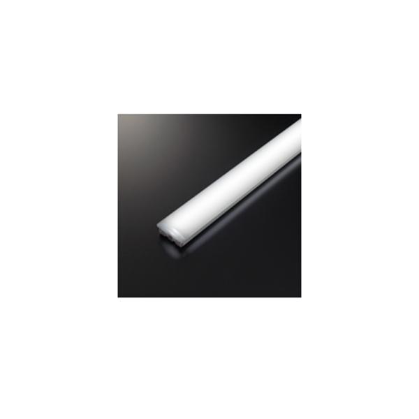 【UN1504D】オーデリック ベースライト LEDユニット型 【odelic】