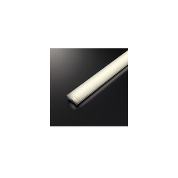 【UN1504E】オーデリック ベースライト LEDユニット型 【odelic】