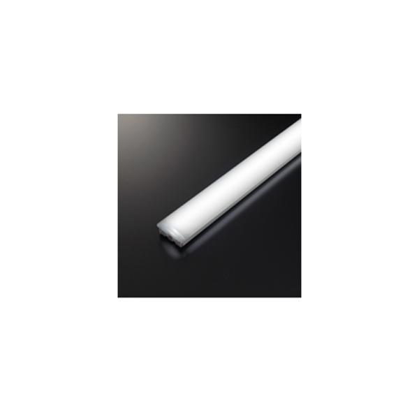 【オープニングセール】 【UN1404BD】オーデリック LEDユニット型 ベースライト LEDユニット型【odelic【UN1404BD】オーデリック【odelic】】, heartwarming zakka POP&CUTE:c318d95f --- maalem-group.com
