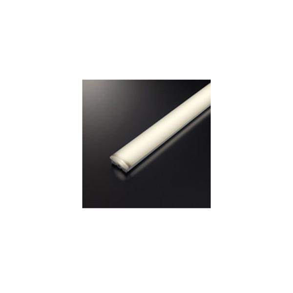 【送料無料/新品】 【UN1404BE ベースライト】オーデリック ベースライト【UN1404BE】オーデリック LEDユニット型 LEDユニット型【odelic】, フォーモスト:a3d2fd46 --- maalem-group.com