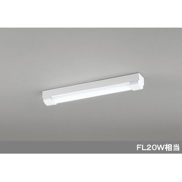 【XG505005P1B】オーデリック ベースライト LEDユニット型 防雨・防湿型 直付型 トラフ型 【odelic】