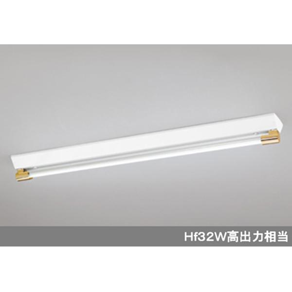【XL251190P2】オーデリック ベースライト LEDランプ型 直付型 ソケットカバー付 【odelic】