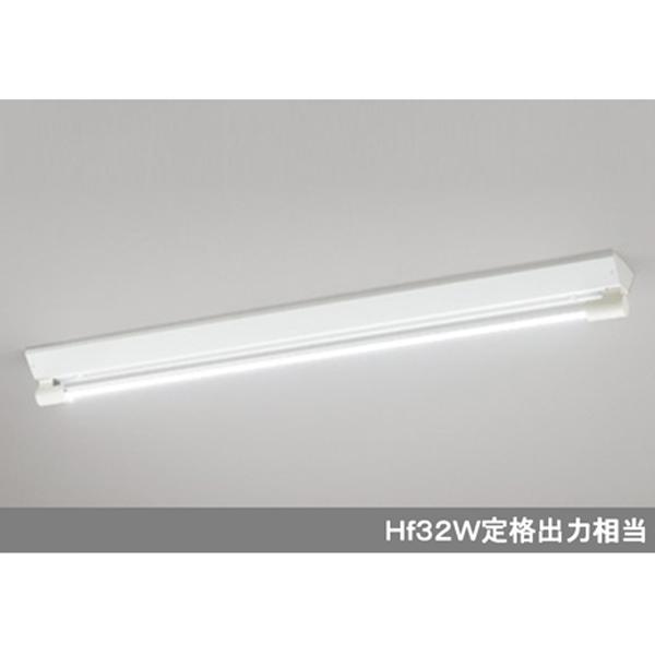 【XL251192B1】オーデリック ベースライト LEDランプ型 直付型 ソケットカバー付 【odelic】