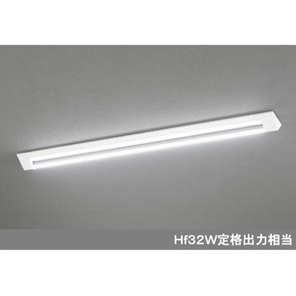 【XL251720B1】オーデリック ベースライト LEDランプ型 直付型 【odelic】
