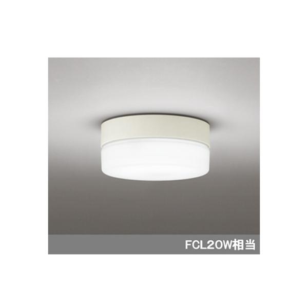 【OR037011】オーデリック 非常用照明器具・誘導灯器具 LED一体型 電池内蔵形 防雨型 【odelic】