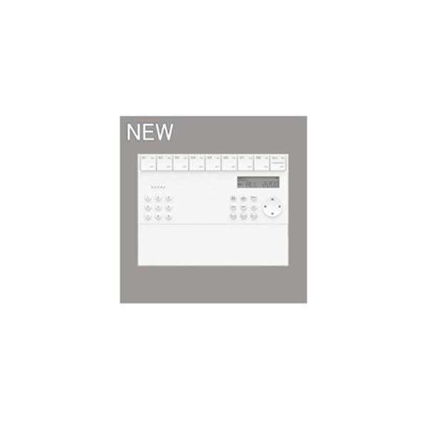 RC921 激安卸販売新品 オーデリック コネクテッドライティング 最安値 専用コントローラー odelic リモコン