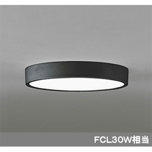 【OL251732】オーデリック シーリングライト LED一体型 【odelic】