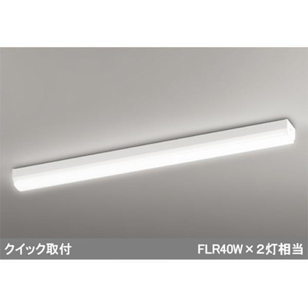 【OL291358】オーデリック シーリングライト LED一体型 【odelic】