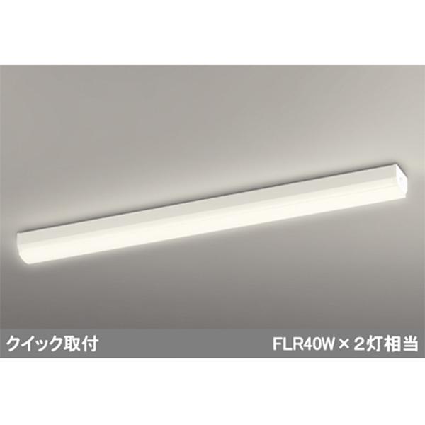 【OL291359】オーデリック シーリングライト LED一体型 【odelic】
