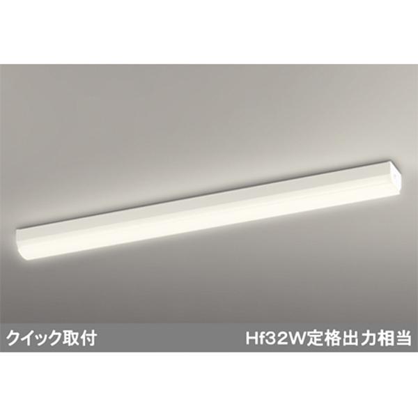 【OL291361】オーデリック シーリングライト LED一体型 【odelic】