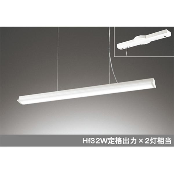 【OP252620】オーデリック ペンダントライト LED一体型 【odelic】