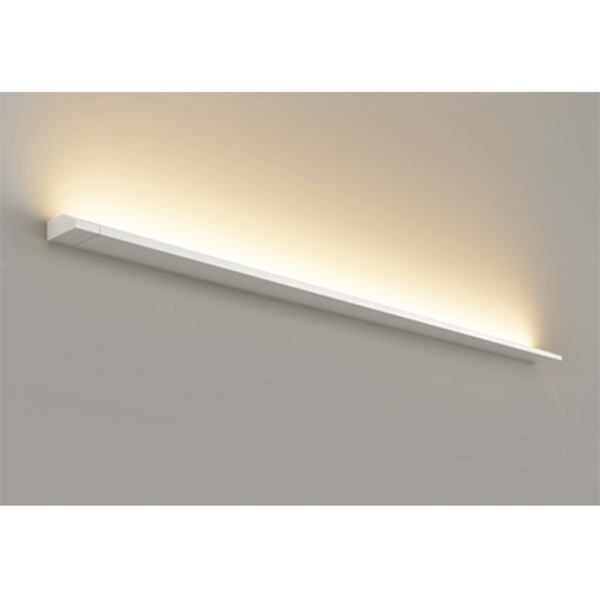 【OB255226F】オーデリック ブラケットライト LED一体型 【odelic】