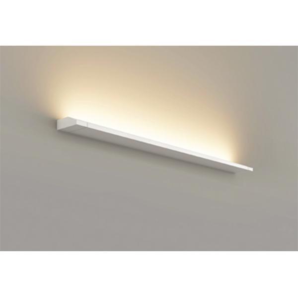 【OB255228F】オーデリック ブラケットライト LED一体型 【odelic】