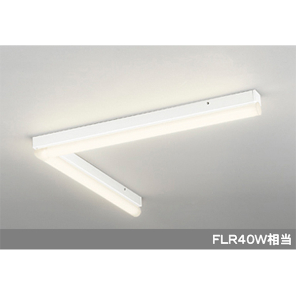 【OL251886】オーデリック ブラケットライト LED一体型 【odelic】