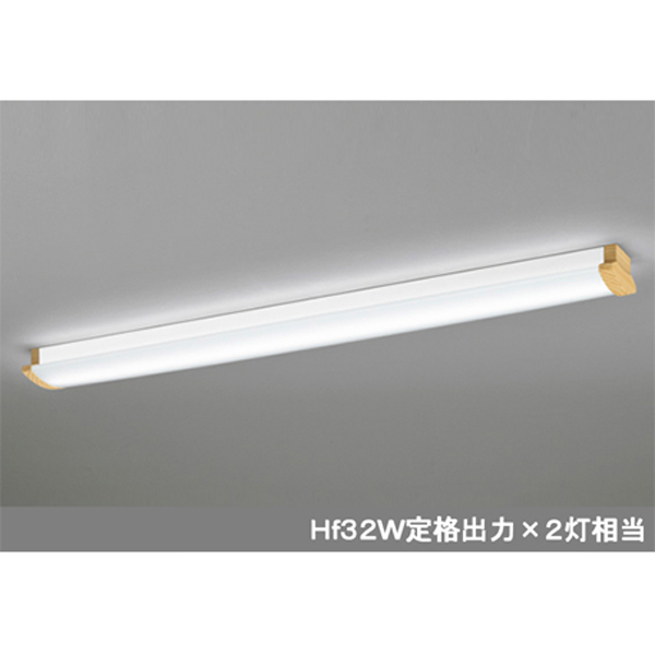 【OL291029B4M】オーデリック ブラケットライト LED一体型 【odelic】