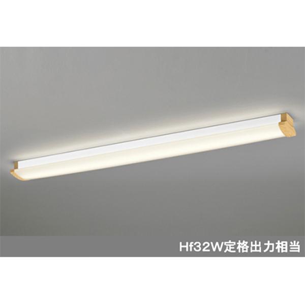 【OL291029P3F】オーデリック ブラケットライト LED一体型 【odelic】