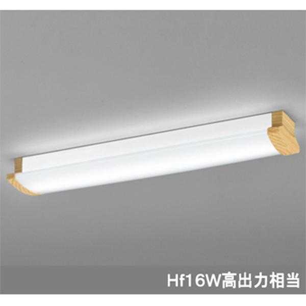 【OL291030P3B】オーデリック ブラケットライト LED一体型 【odelic】