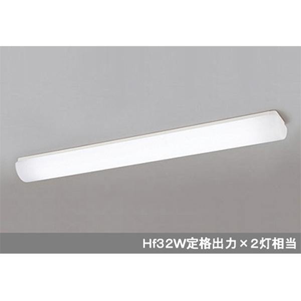 【OL251580N】オーデリック ブラケットライト 直管形LED 【odelic】