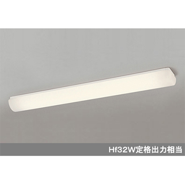 【OL251581L】オーデリック ブラケットライト 直管形LED 【odelic】