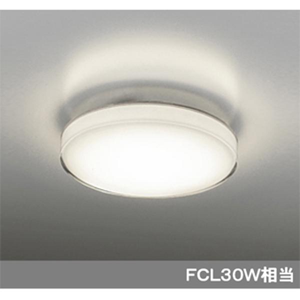 【OW269022】オーデリック バスルームライト・脱衣場ライト LED一体型 【odelic】