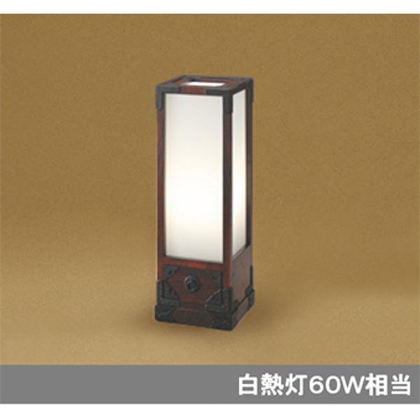 【OT265005LD】オーデリック 和風照明 LED電球一般形 【odelic】
