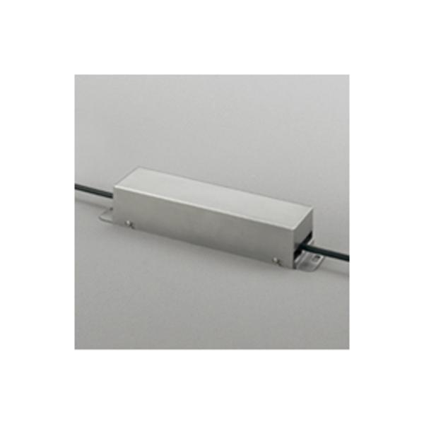 【OA253373】オーデリック 間接照明 専用電源装置(PWM調光) 【odelic】