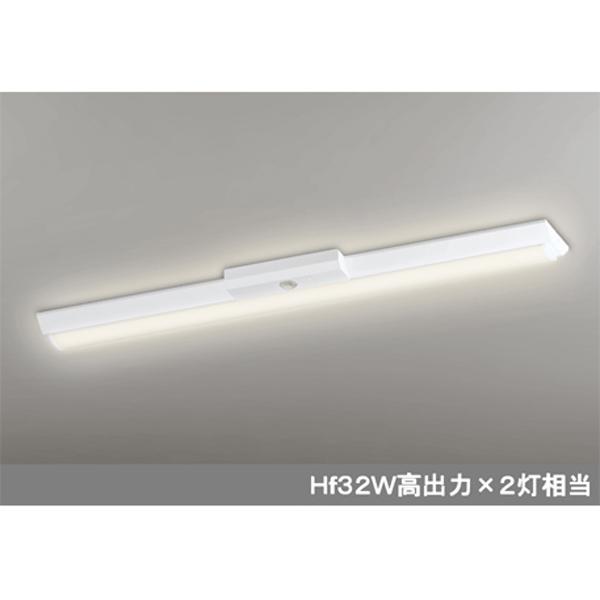 【XR506002P6E】オーデリック ベースライト LEDユニット型 【odelic】