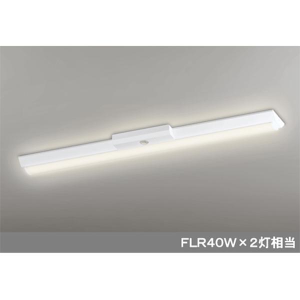 【XR506002P2E】オーデリック ベースライト LEDユニット型 【odelic】