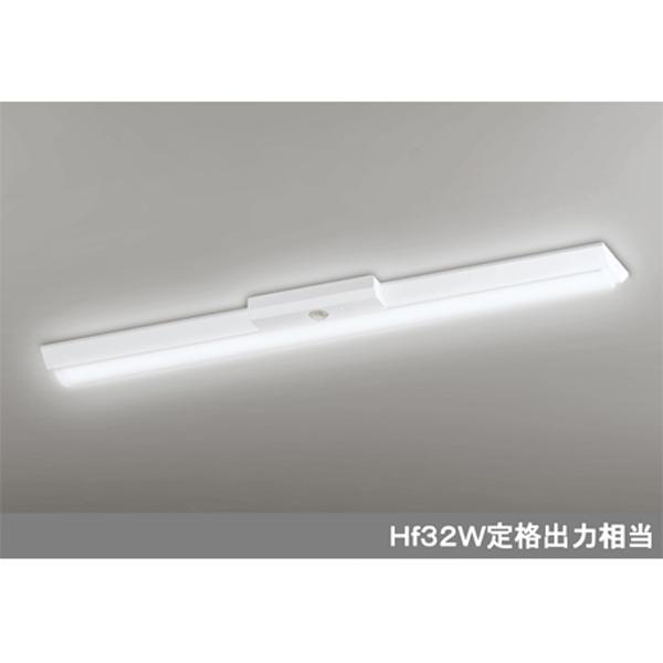 【XR506002P3C】オーデリック ベースライト LEDユニット型 【odelic】