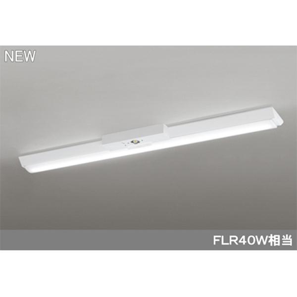 【XR506002P1D】オーデリック ベースライト LEDユニット型 【odelic】